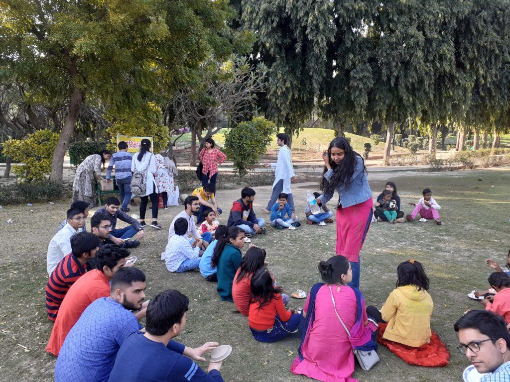 Rahi_Delhi_BVN_Nehrupark_17mar19_20190317_162455