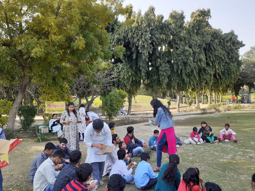 Rahi_Delhi_BVN_Nehrupark_17mar19_20190317_162522