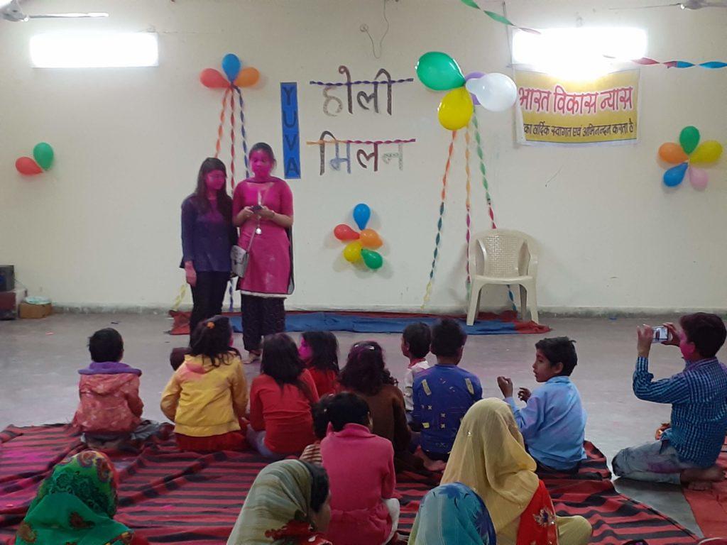 Sanskriti-Holi_Delhi_BVN_IITD_17mar19_20190317_193700