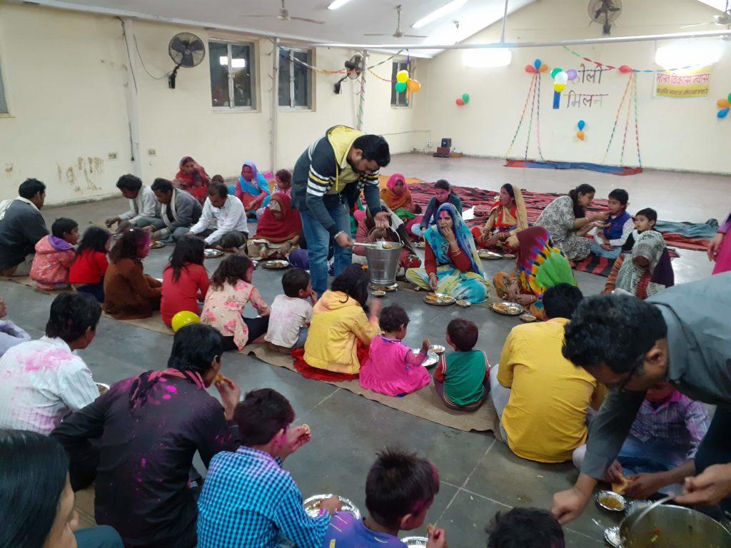 Sanskriti-Holi_Delhi_BVN_IITD_17mar19_20190317_204638